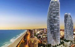 Address available on request, Broadbeach QLD