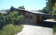 12 Rosemary Avenue, Strathdale VIC