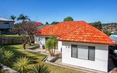 23 Hill Street, North Lambton NSW