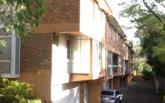 6/85 Croydon Street, Lakemba NSW