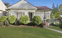 2 Killarney Avenue, Blacktown NSW