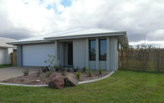 2 Gadsden Loop, Mount Louisa QLD