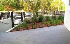 4/53 Barwon Park Road, St Peters NSW