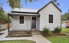 70 Allowrie Street, Jamberoo NSW