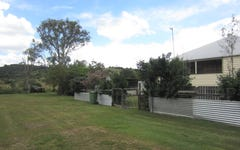 Address available on request, Coolana QLD