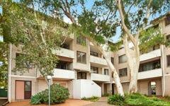 9/13 Brighton Avenue, Croydon Park NSW