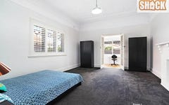 Room 1/5 Stewart Ave, Hamilton East NSW