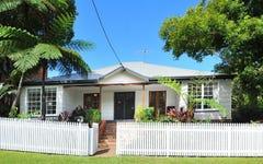 36 Mildura Street, Coffs Harbour NSW