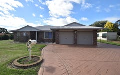 20 Woolmer Road, Highfields QLD