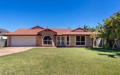 1 Yorkshire Place, Stretton QLD