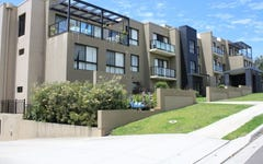 12/18-24 Battley Avene, The Entrance NSW