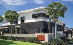 1/30-32 Parthenia Street, Dolans Bay NSW