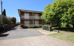 8/15 Queen Street, Goulburn NSW