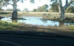 316 Baldon Road, Truro SA