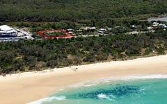 79-81 Tweed Coast Road, Hastings Point NSW