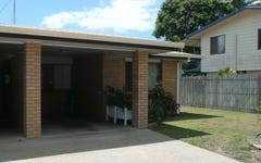 1/8 Annmore Court, Andergrove QLD
