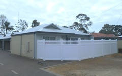 Address available on request, East Bunbury WA
