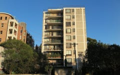 8B/3-5 Anzac Parade, Kensington NSW