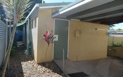 9A Wyper st, Bundaberg South QLD