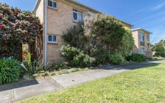 4/13 Cliff Road, Frankston VIC