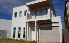 11 Bowaga Circuit, Villawood NSW