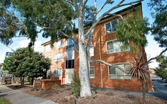 5/437 Ballarat Road, Sunshine VIC