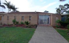 17 Stowell Street, Collingwood Park QLD