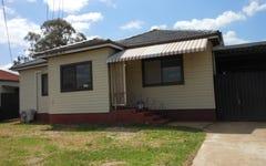 514 Hume Hwy, Casula NSW