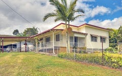 338 River Bank Rd, Monaltrie NSW
