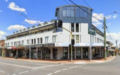104/128 Sailors Bay Road, Northbridge NSW