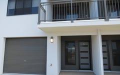 5/9 Gordon Street, Bowen QLD