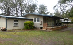 Address available on request, Grandchester QLD