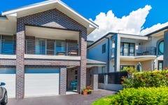 24 Lucas Avenue, Malabar NSW