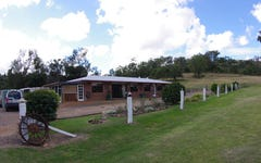Address available on request, Ingoldsby QLD