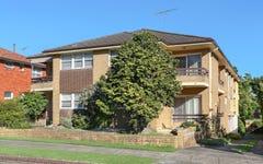 7/47 Letitia Street, Oatley NSW