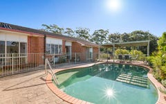 60 BottlebrushDrive, Glenning Valley NSW