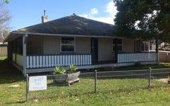 49 Shore Street, Moruya NSW