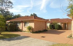 1/137 Scott Street, Shoalhaven Heads NSW