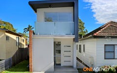 75a Caldarra Avenue, Engadine NSW