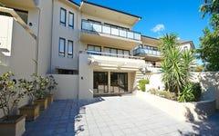 3/197 Birrell Street, Waverley NSW