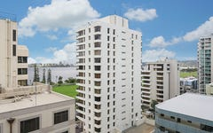 198/143 Adelaide Terrace, East Perth WA