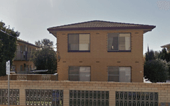 3/10 FIRST AVENUE, Woodville Gardens SA