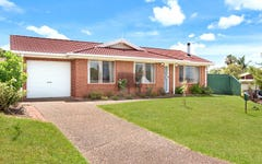 8 Cypress Close, Blue Haven NSW