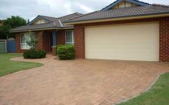 9 Hillcrest Place, Dubbo NSW