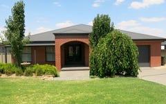 52 Brindabella Drive, Tatton NSW