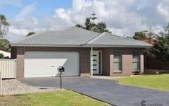61 Mitchell Rd, Callala Bay NSW