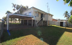 9 Seventh Avenue, Home Hill QLD