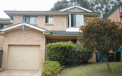 2/42 Burbank Drive, Tuggerah NSW