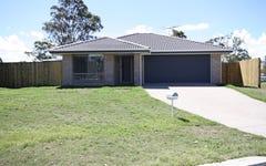 4 Myrtle Street, Fernvale QLD