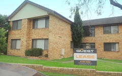 14/8-12 Parry Avenue, Narwee NSW